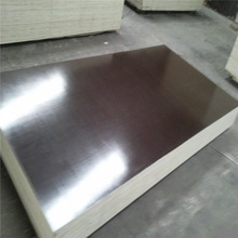 5086 aluminum alloy