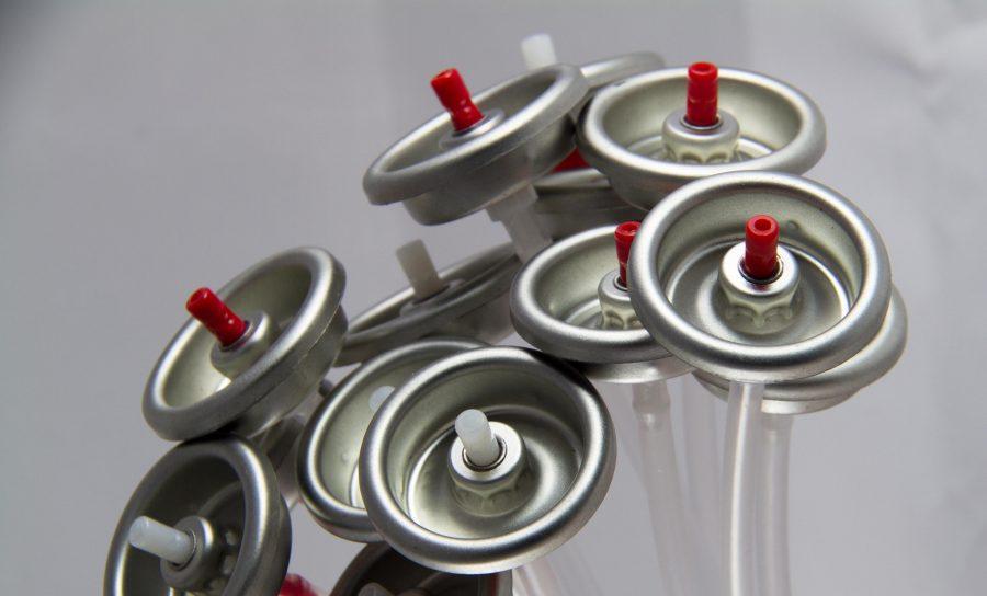 8011 aluminum